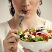 nutrientes-fortalece-a-saúde